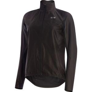 Gore Wear C7 Куртка GORE-TEX Shakedry Gore Wear