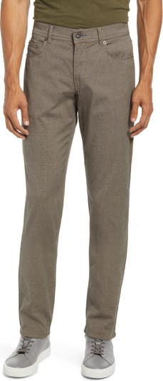 Узкие брюки Woolook Diamond Brax