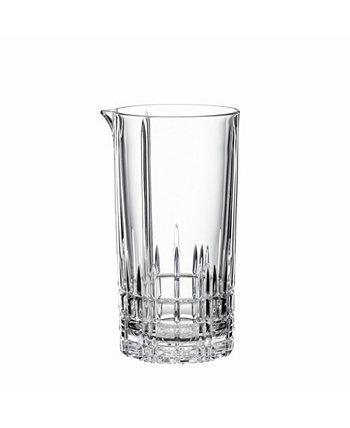 26,5 унций идеальный длинный стакан для смешивания, набор из 1 Spiegelau