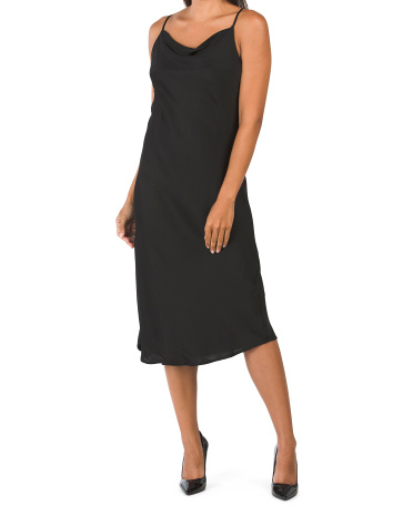Платье-комбинация Evie Young Fabulous & Broke