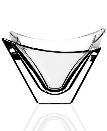 Маленькая чаша Polaris Orrefors