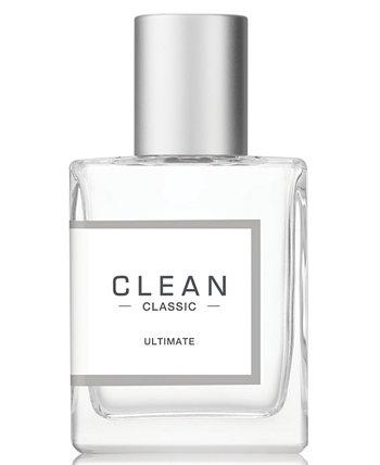 Классический спрей Ultimate Fragrance Spray, 1 унция. CLEAN Fragrance