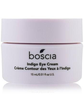 Индиго крем для глаз, 0,51 унции. Boscia