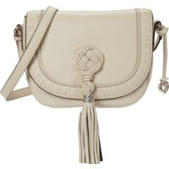 Седельная сумка Trina Brighton