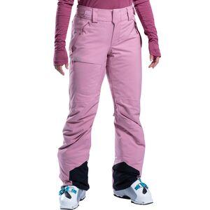 Утепленные брюки Orage Clara Orage