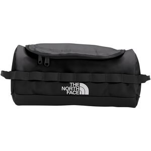 Base Camp L 5.7L Travel Canister The North Face