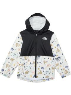 Куртка от дождя Zipline (для малышей) The North Face Kids