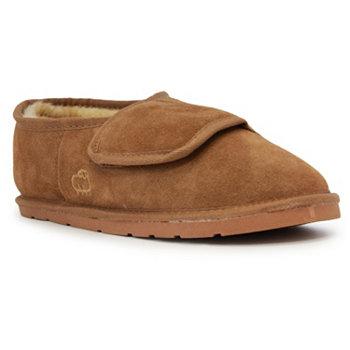 Мужская обувь Wrap Lamo