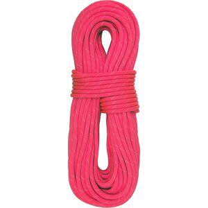 Сухая веревка Trango Agility Sheath - 9,5 мм Trango