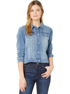 Куртка Dream Jeans Tribal