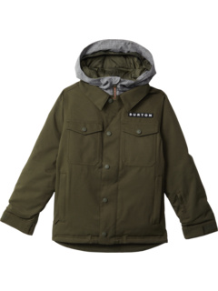 Куртка для мальчиков Uproar (для маленьких и больших детей) Burton Kids