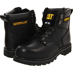 Стальной палец ноги 2-й смены Caterpillar