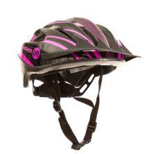 Женский велосипедный шлем для скейтбордов Punisher Punisher Skateboards