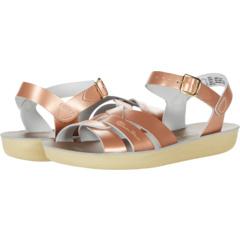 Пловец (большой ребенок / взрослый) Salt Water Sandal by Hoy Shoes