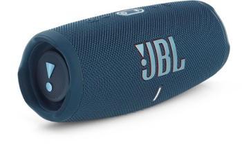 Портативная колонка Charge 5 JBL
