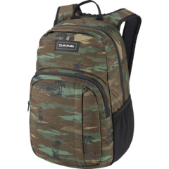 Маленький рюкзак Campus 18 л Dakine