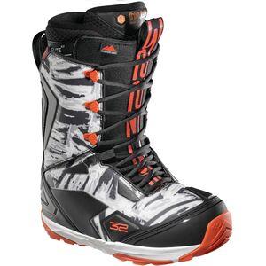 Ботинки для сноуборда ThirtyTwo TM-3 Grenier Thirtytwo