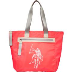 Нейлоновая сумка U.S. POLO ASSN.