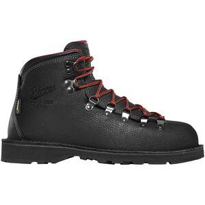 Утепленные ботинки Danner Portland Select Mountain Pass Danner