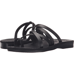 Ариэль - Женская Jerusalem Sandals