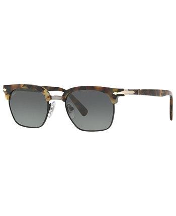 Солнцезащитные очки унисекс Persol