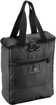 Упаковываемая сумка / упаковка Eagle Creek