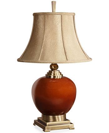Настольная лампа Daviel Accent Uttermost