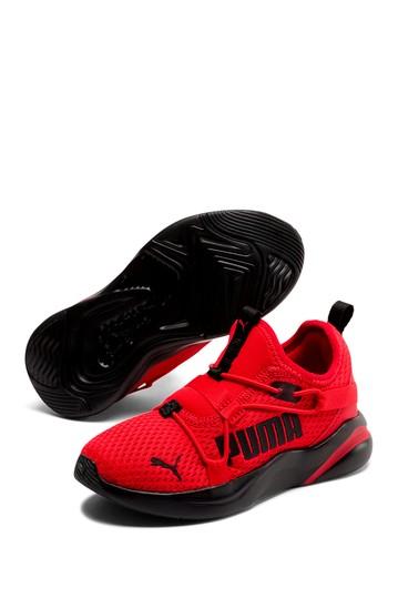 Кроссовки без шнуровки Rift (для малышей и маленьких детей) PUMA