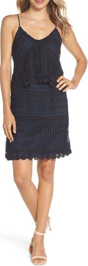 Crochet Lace Slipdress 19 Cooper