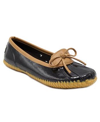 Женская обувь Webster Rain London Fog