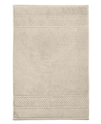Коврик для гидромассажной ванны 20 x 30 дюймов, создан для Macy's Martha Stewart Collection