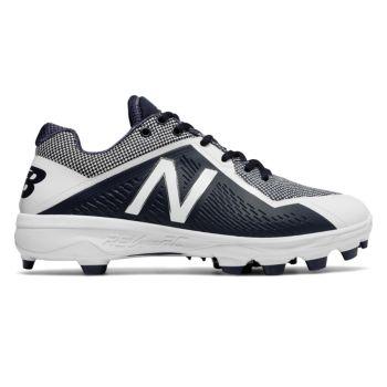 Бейсбольные бутсы Low-Cut 4040v4 TPU New Balance