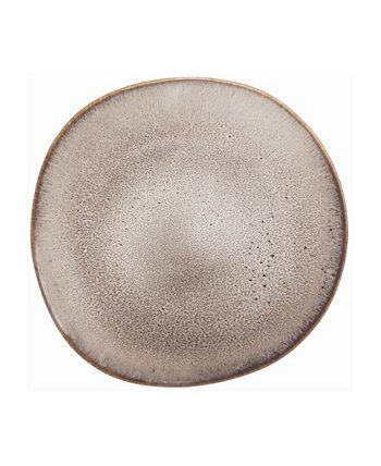 Обеденная тарелка Lave Villeroy & Boch