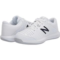KC696v4 Tennis (Маленький ребенок / Большой ребенок) New Balance Kids