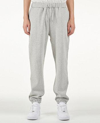Мужские спортивные штаны Authentic NANA jUDY