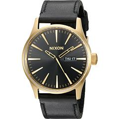 Часовая Кожа Nixon