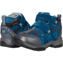 Модель Trail Waterproof Hiker (для малышей) L.L.Bean