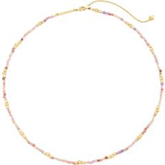 Ожерелье Алого Ожерелья Kendra Scott