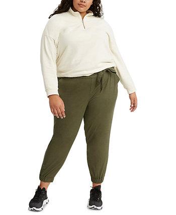 Модные джоггеры большого размера с поясом Jet Set Levi's®