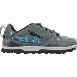 Обувь Altra Lone Peak ALTRA