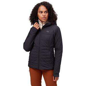 Куртка Shadow Insulated с капюшоном Outdoor Research
