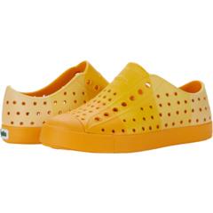 Джефферсон Крайола (Маленький ребенок / Большой ребенок) Native Kids Shoes