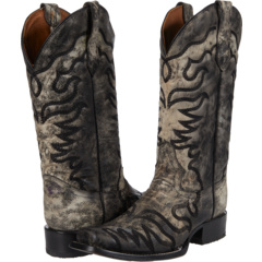 L5676 Corral Boots