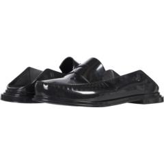 сгибать Melissa Shoes
