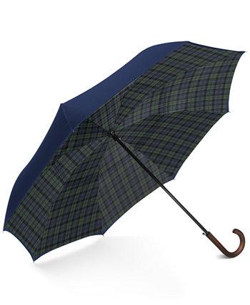 Плед обратный-закрытый зонтик SHEDRAIN