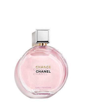 Eau de Parfum Spray, 5 унций CHANEL
