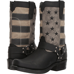 "Ботинки с жгутом Flag Harness 11 "" Durango"