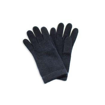 Классические кашемировые перчатки Portolano