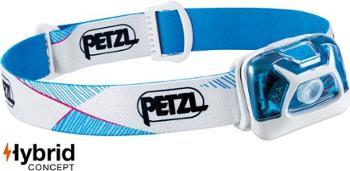 Тикка налобный фонарь PETZL
