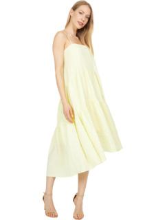 Платье Ursa ASTR the Label